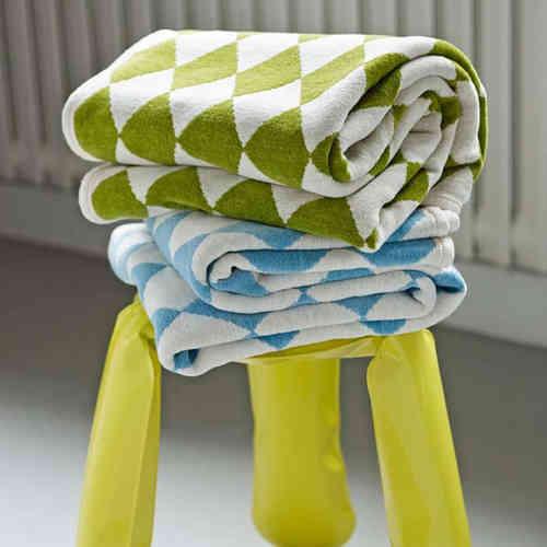 decken und plaids plaids alpaka wolldecken baumwolldecken. Black Bedroom Furniture Sets. Home Design Ideas